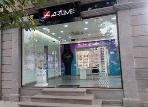 Arttime Batumi