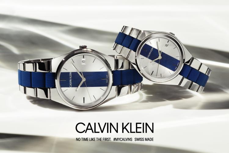 Calvin-Klein-Mobile